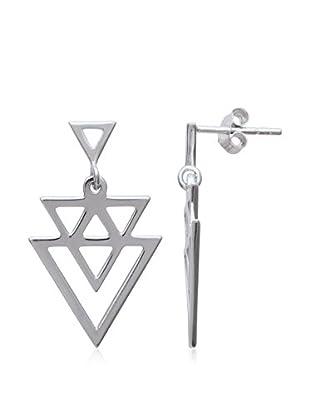 BALI Jewelry Orecchini argento 925