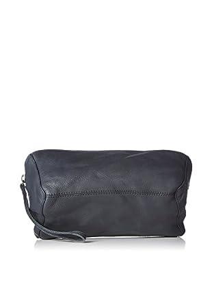 Cowboysbag Pochette Pontypool