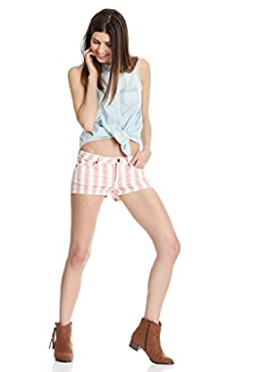Pepe Jeans London Short Layla