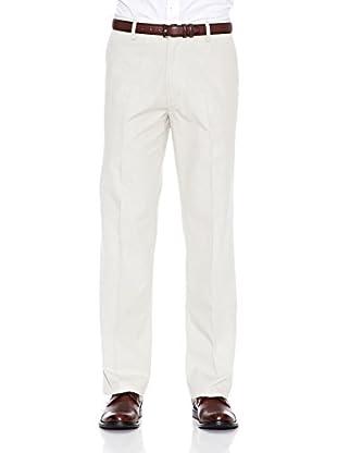 Dockers Pantalón D2 Regular