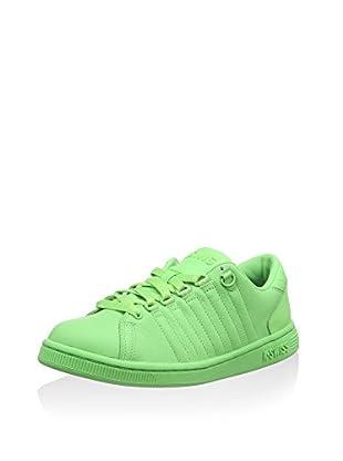 K-Swiss Sneaker Lozan Iii Monochrome