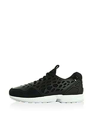 adidas Sneaker Zx Flux Lace Woman