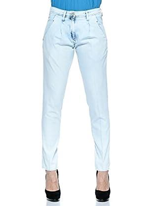 Miss Sixty Jeans Poker