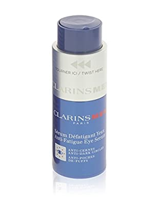 Clarins Serum para el Contorno de Ojos Anti-Fatigue 20 ml