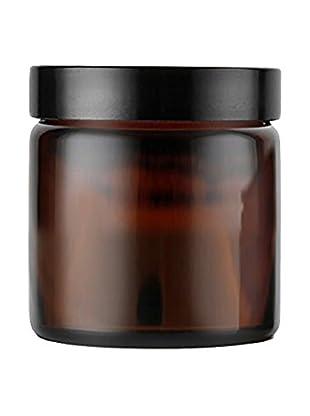 Dr Botanicals Crema Contorno De Ojos Advanced Bio-Brightening 15 ml