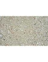 Carib Sea ACS000920 Ocean Direct Natural Live Sand for Aquarium, 20-Pound (Pack of 2)