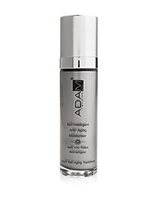 ADAM REVOLUTION Gesichtscreme Bio-Intelligent Anti-Aging Moisturiser 50 ml, Preis/100 ml: 71.9 EUR