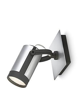 Philips Myliving Energiespar-Wandspot