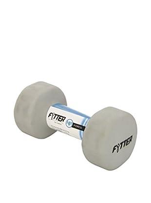 Fytter Fitness Hantel Ergo Bell 5Kg Aeb05B