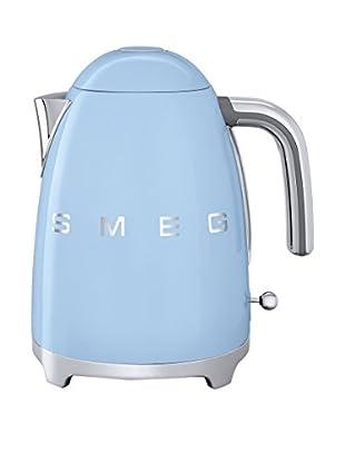 Smeg Wasserkessel KLF01-PBEU