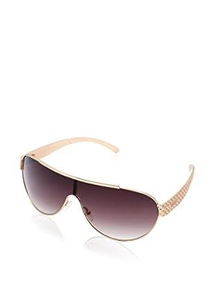 LANCASTER Gafas de Sol Eliot (73.00 mm) Dorado