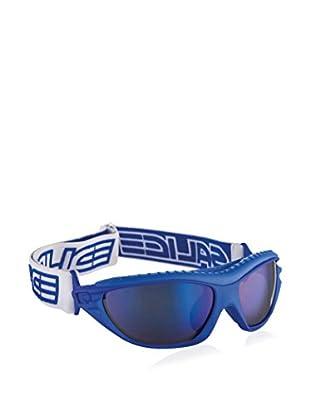 Salice Gafas de Sol 829Rw (62 mm) Azul