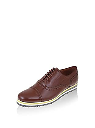 MALATESTA Oxford MT1009