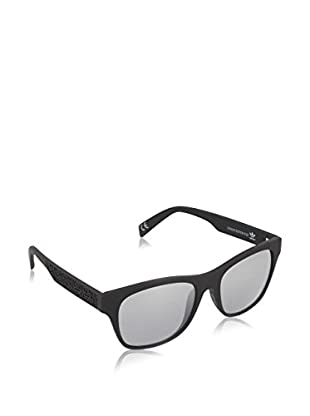 Italia Independent Gafas de Sol 1969.009 (53 mm) Negro