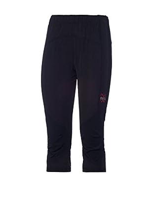 Mello's Pantalone 7/8