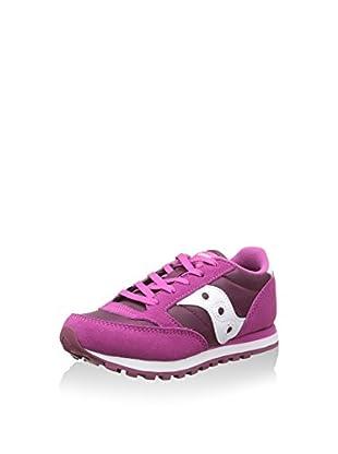 Saucony Sneaker Jazz Original Girls Kids