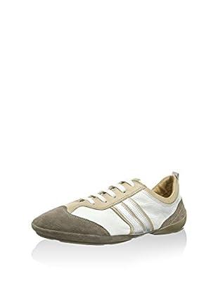 Belmondo Sneaker