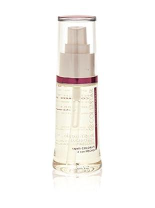 Collistar Liquid Cristal Haarserum 50 ml, Preis/100 ml: 25.9 EUR
