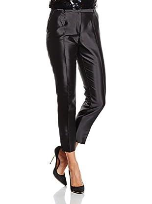 Dolce & Gabbana Pantalón Seda