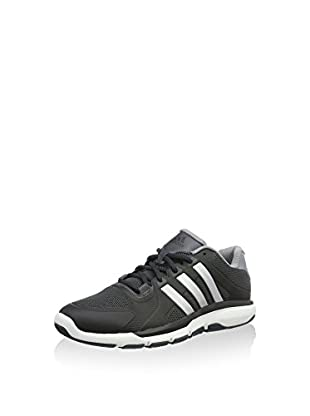 adidas Zapatillas Trainout