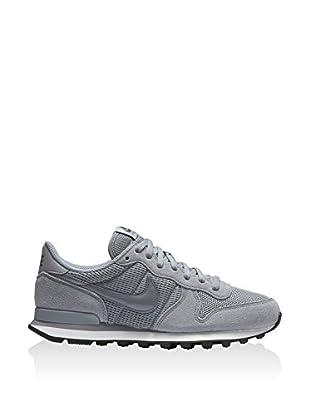 Nike Sneaker 828407-004