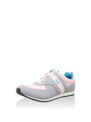Panam Sneaker 2116