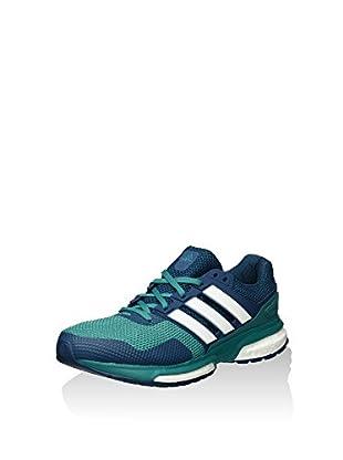 adidas Zapatillas Response 2 M