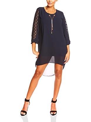 La Belle Francaise Kleid Janet