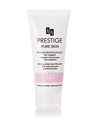 Oceanic Gesichtspeeling Prestige Pure Skin 75 ml, Preis/100 ml: 13.26 EUR