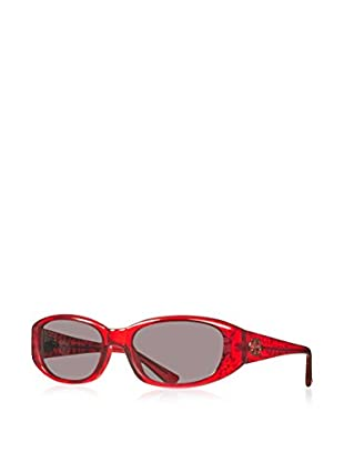 Guess Sonnenbrille 20152686T (57 mm) rot