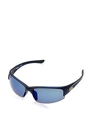 Timberland Gafas de Sol TB9047 (69 mm) Azul Noche