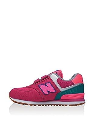 New Balance Sneaker Kv574T4Y