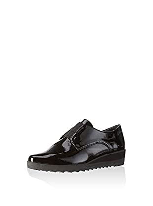 s.Oliver Zapatos 24603