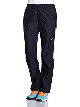 Nike Sweatpants Windfly