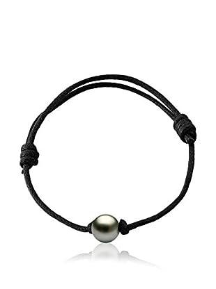 Manufacture Royale des Perles du Pacifique Armband