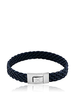 Thompson Armband BL5981