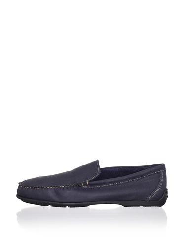 Sebago Men's Vico Loafer (Blue)