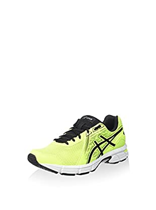 Asics Zapatillas Gel-Impression 8