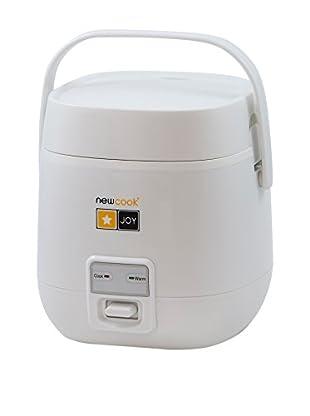 NEWCOOK Robot De Cocina NL7274 Joy