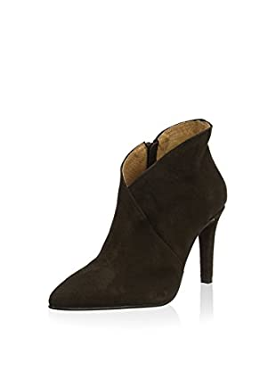 Selected Ankle Boot
