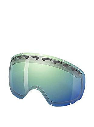 Oakley Skibrille