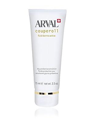 Arval Protective Day Emulsion, 75 ml, Preis/100ml: 21,26 EUR