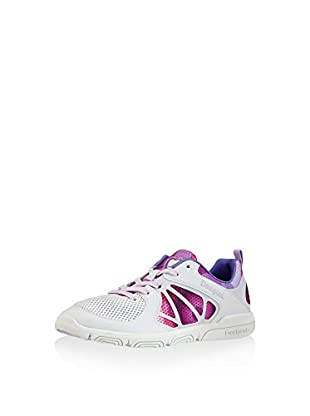 Desigual Sneaker Muevete