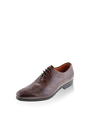 MALATESTA Oxford MT0236