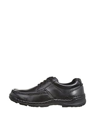 Hush Puppies Zapatos Derby