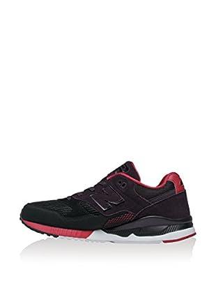 New Balance Sneaker M530RTA