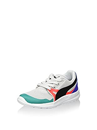 Puma Zapatillas Duplex Evo Ps Low-Top