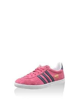 adidas Sneaker Gazelle Og W