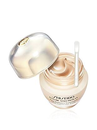 SHISEIDO Base De Maquillaje Líquido Total Radiance I20 30 ml