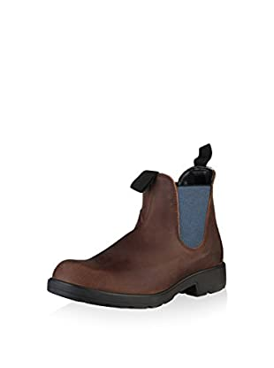 Made In Italia Chelsea Boot